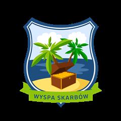 Wyspa Skarbów