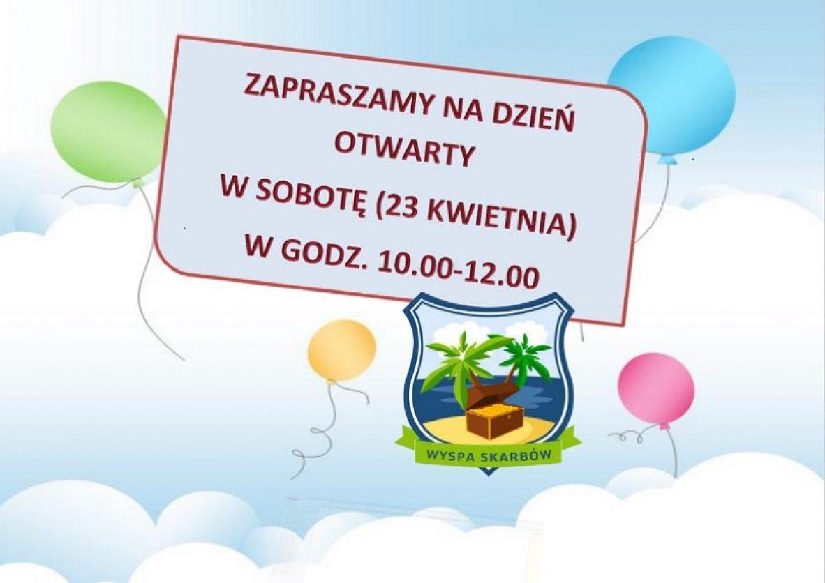 na-www-plakat-e1461056584612